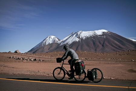 Boliwia (fot. Na Krańcach Świata)