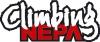 26nepa_logo.jpg