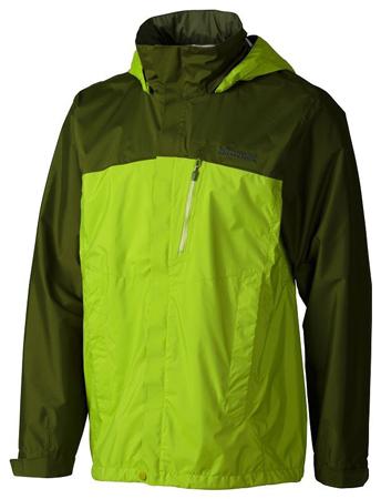 Marmot, Delphi Jacket