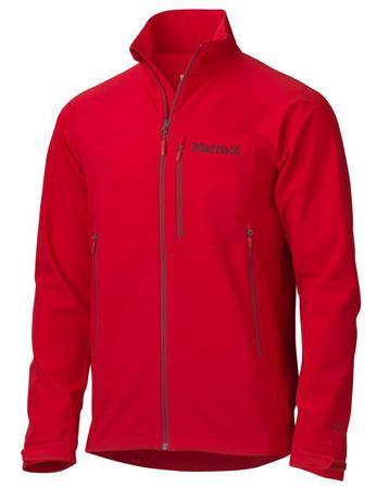Marmot, Estes Jacket