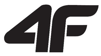 Marka 4F wprowadzi własną linię kosmetyków