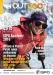 Magazyn 4outdoor, 1/2015