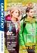 Magazyn 4outdoor, 4/2015