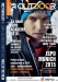 Magazyn 4outdoor, 1/2016
