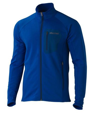 Marmot, Ansgar Jacket