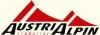 AustriAlpin_logo.jpg