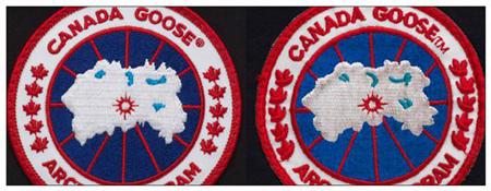 Canada Goose: jak nie dać się nabrać i odróżnić podróbkę od oryginału?