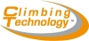 Climbing Technology, logo