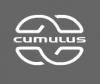 Cumulus_logo.jpg