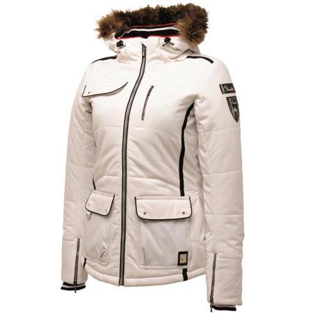 Dare2b z nową kolekcją odzieży narciarskiej