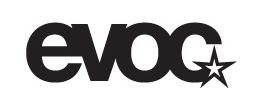 Evoc – nowa marka w portfolio firmy Summit S.A.