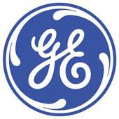 Technologie membranowe GE teraz pod markami własnymi klientów