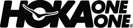 Hoka One One – nowatorskie buty dostępne na polskim rynku