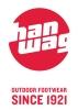 HW_Logo_Box_CMYK.jpg