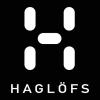 Haglofs_logo_duze.jpg