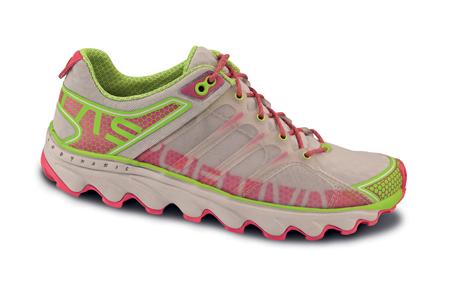 La Sportiva wprowadza nową kolekcję butów i odzieży do biegów górskich