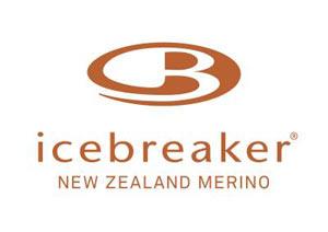 Poszerzona kolekcja marki Icebreaker na sezon jesień/zima 2011