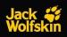JW_logo.jpg