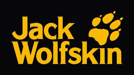 Jack Wolfskin nagrodzony na międzynarodowych targach ISPO