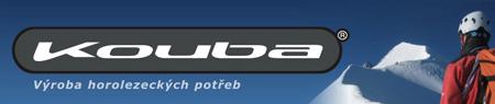 Nowe marki w dystrybucji firmy Namaste: Kouba, Lifesystems i Lifeventure