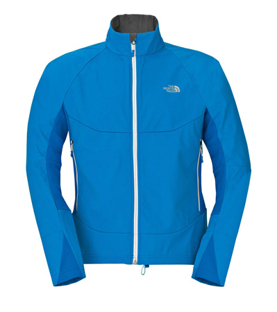 The North Face, męska kurtka AMK Jacket