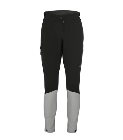 The North Face, męskie getry TMK Tights