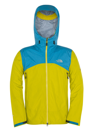 The North Face, Alpine Project Jacket