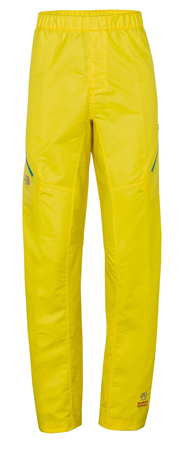 The North Face, Eidolon Pant