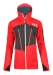MERINO-NATURETEC-PLUS-PORDOI-JACKET2-W-60170-hot-coral-MidResm.jpg