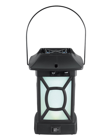 ThermaCell, lampa Mosquito Repellent Lanterns