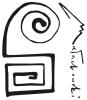 Malachowski_logo.jpg