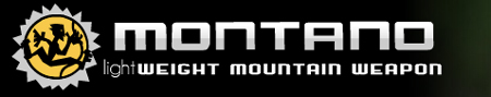 Nowa strona internetowa marki Montano