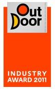Rejestracja do OutDoor Industry Award 2011 rozpoczęta
