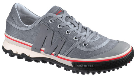 Merrell, Primed Lace