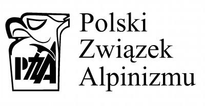 """Pierwsze polskie ubezpieczenie dla ludzi gór – """"Bezpieczny powrót"""" PZA i PZU"""