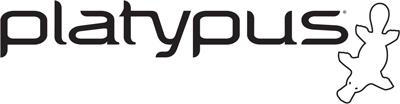 Strona marki Platypus już w sieci, po polsku