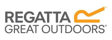 Regatta poszukuje sprzedawców do swoich sklepów firmowych