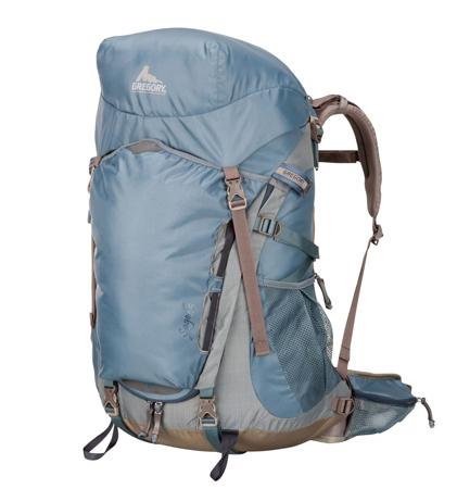 Gregory, plecak Sage 45
