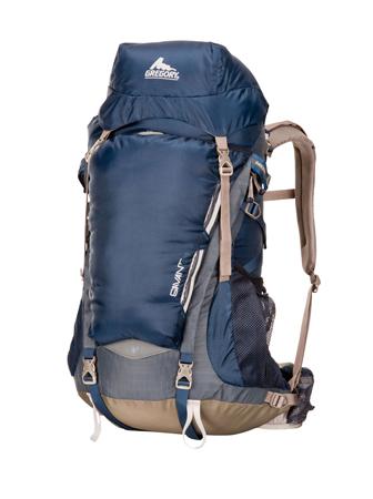 Gregory, plecak Savant 38