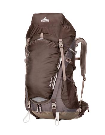 Gregory, plecak Savant 48