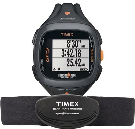 Timex Run Trainer 2.0.