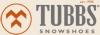 Tubbs_logo.jpg