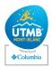 UTMB_presentedby_LogoPrincipalCouleur.jpg