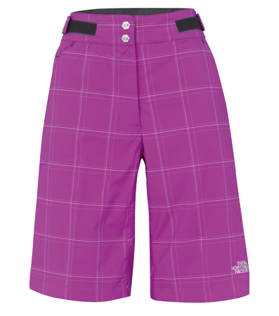 The North Face, W Storm Track Short