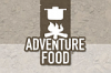 adventuref.png