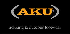 Raven Outdoor nowym dystrybutorem firmy Aku