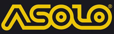 Nowy dystrybutor marki Asolo na polskim rynku
