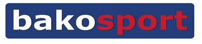 Bakosport poszukuje Specjalisty ds. Sprzedaży