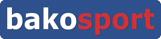 Firma Bakosport poszukuje kandydatów na stanowisko: Przedstawiciel Handlowy