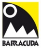 Barracuda, logo